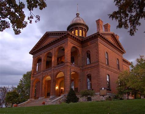 washington county court house washington county historic courthouse washington county mn official website