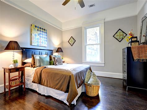picture rail in bedroom picture rail molding bedroom traditional with french doors