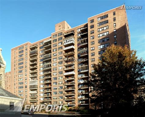 Battery View Apartments Jersey City 35 Journal Square Jersey City 121648 Emporis