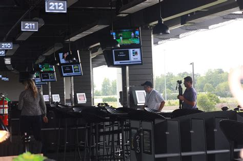 Cincinnati Giveaways - topgolf cincinnati giveaway baubles to bubbles