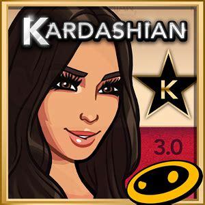 how to play kim kardashian hollywood mod apk kim kardashian hollywood 3 0 0 apk mod money stars