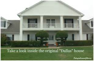 Show The House Fairytales And Fitness Dallas A City A Show A Legacy