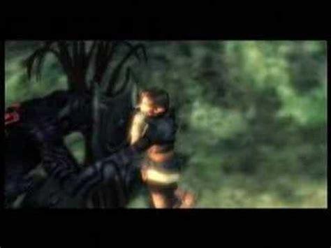 Link Time Fabsugar Want Need 52 twilight princess cutscene wolf link