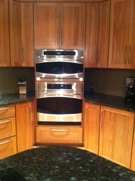 kitchen cabinet for wall oven corner wall oven cabinet search for the kitchen
