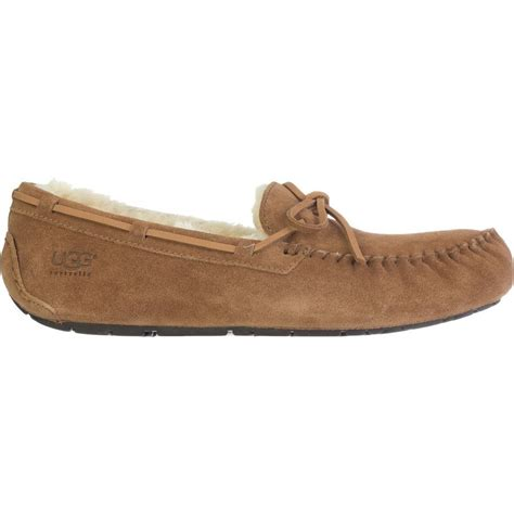 ugg house shoes for men ugg olsen mens slippers