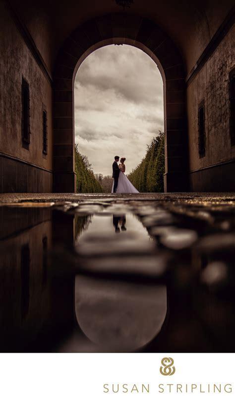 Best Long Island Wedding Venues   New York (NYC