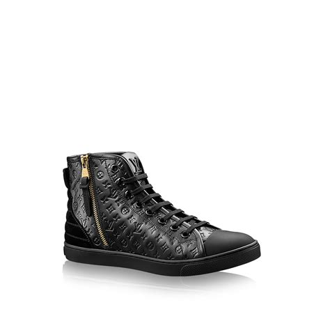 louis vuitton sneakers for