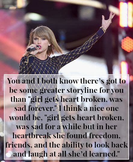 taylor swift caption quotes taylor swift quotes sayings images inspirational lines