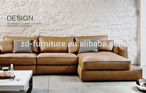 selling a sofa best selling leather sofa price buy leather sofa price