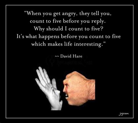 picture quotes angry quotes angry sayings angry picture quotes