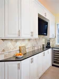 shallow kitchen cabinets base cabinets search and google on pinterest