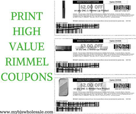 ls plus coupon 2017 wholesale supplies plus coupons 2017