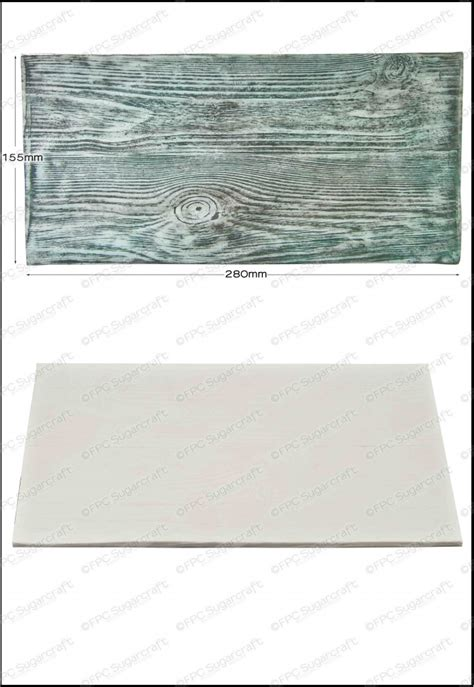 Wood Texture Mat by Wood Grain Texture Mat Silicone Mould Www