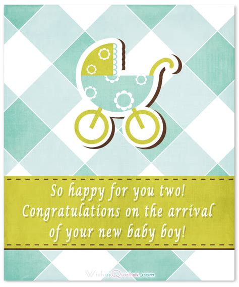 Congratulations For Baby Shower by Baby Boy Congratulation Messages With Adorable Images