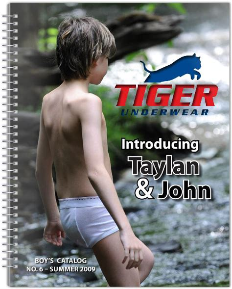 tiger boys underwear models tiger underwear 20 0off coupon code and free boy s tiger