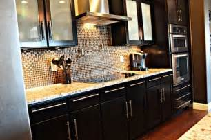 Sarsaparilla Color Cabinets by Sarsaparilla Cabinets Sarsaparilla Cabinets Kitchen