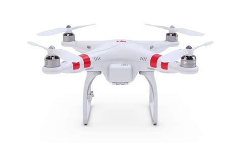 Dji Phantom Drone 2014 the year the dji phantom became drone uav
