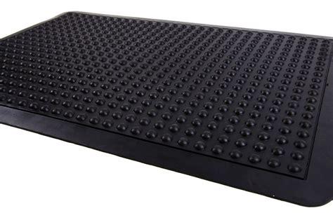 Rubber Anti Fatigue Mats by Heavy Duty Rubber Matting Flooring In Uuk February 2016