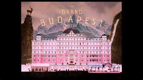film hotel the grand budapest hotel martha s vineyard film center