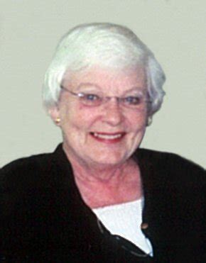 obituary of hazel dickson funeral home in