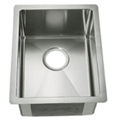 c tech sinks distributors c tech i linea amano adria li 1300 single bowl stainless
