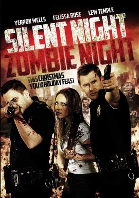 film love zombie silent night zombie night free zombie movies com