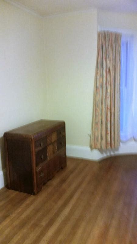 maple ave haverhill ma  apartment  rent
