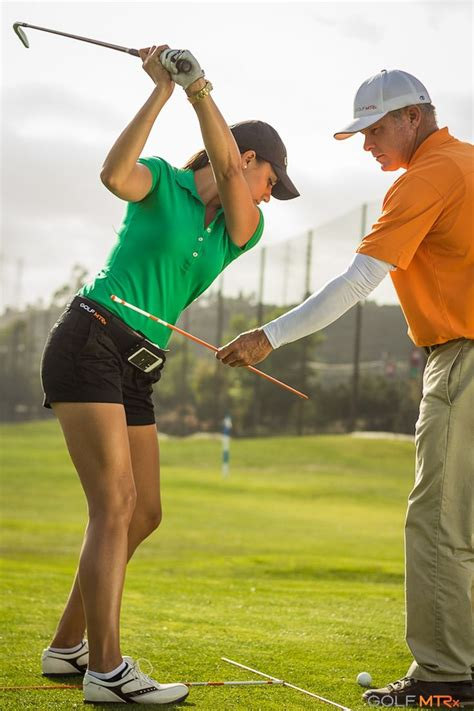 a good golf swing 1000 images about golf improvement on pinterest golf
