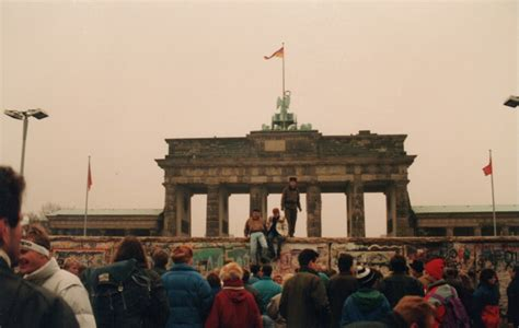 the berlin wall story 3861536501 my fall of the berlin wall story