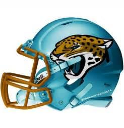 football helmet design nfl 298 best nfl alternate helmet designs images on pinterest