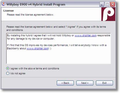 cara reset blackberry javelin 8900 cara upgrade blackberry javelin curve 8900 menjadi hybrid