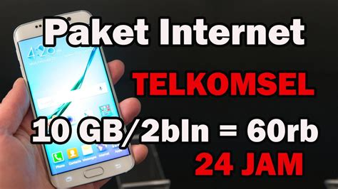 Telkomsel 1gb On 24 Jam cara daftar paket telkomsel murah 24 jam