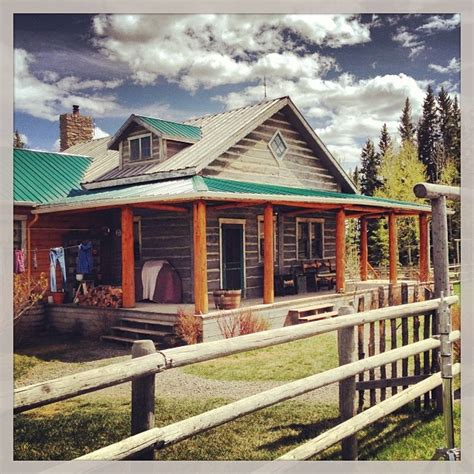 heartland house 9 best images about ranch on pinterest seasons us flags and company
