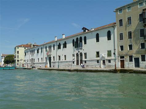 di venezia accademia di arti di venezia