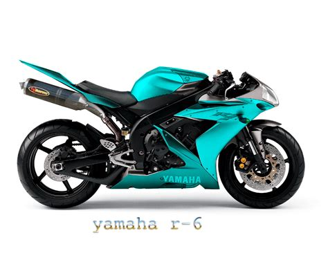 imagenes inspiradoras de motos fotos de las motos mas espectaculares imagenes de motos
