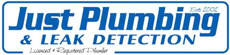 Just Plumbing by Home Just Plumbing