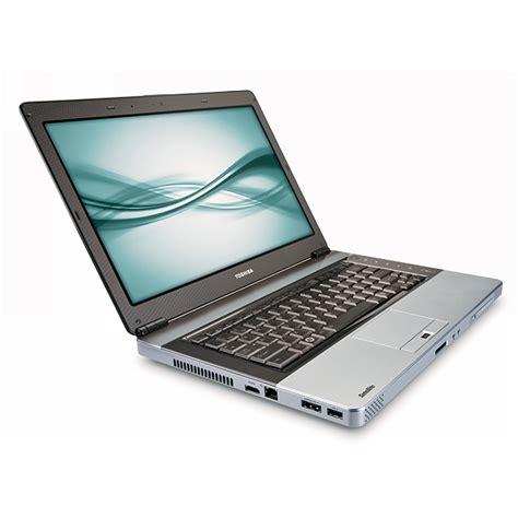 Keyboard Laptop Toshiba Satellite E105 toshiba satellite e105 serie notebookcheck org