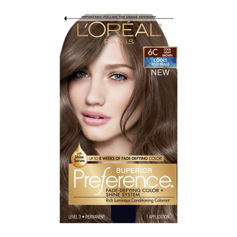 professional loreal hair color best hair color 2017 pin by annora on hair color inspiration in 2019 hair hair color and hair color 2018