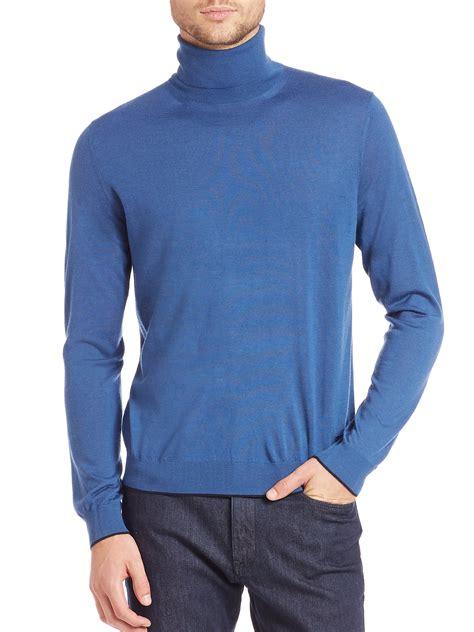 light blue turtleneck mens sweaters for men driverlayer search engine