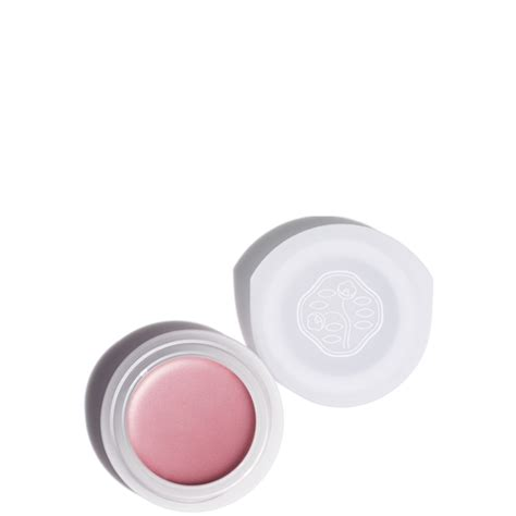 Shiseido Color Shoo shiseido paperlight eye color ombretto in crema