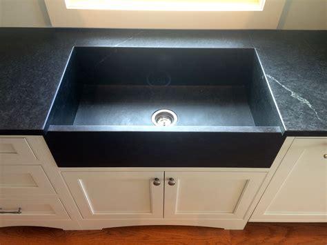 Soapstone Kitchen Sink Soapstone Sink How To Clean A Soapstone Sink How To Clean A Soapstone Sink Soapstone Sinks