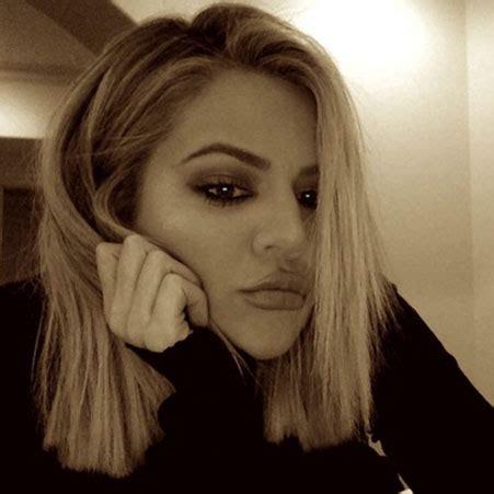 Khloe Kardashian launches scathing Twitter attack on Scott