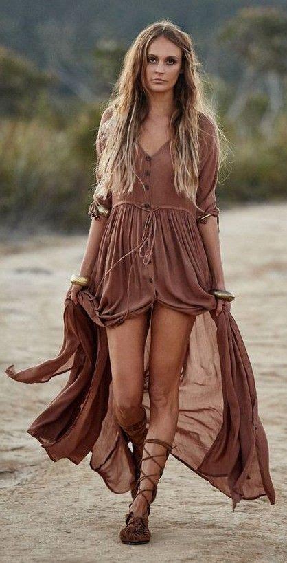 long hair equals hippie 1000 ideas about brown dress on pinterest pink evening