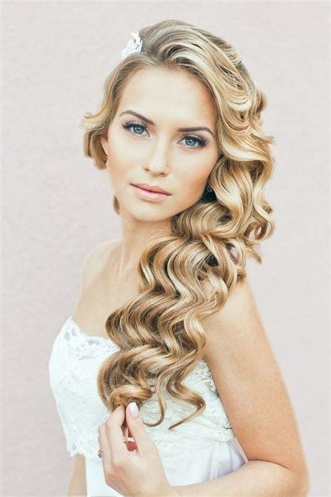 best 25 curly hair updo ideas on pinterest 15 collection of curly hairstyles for weddings long hair