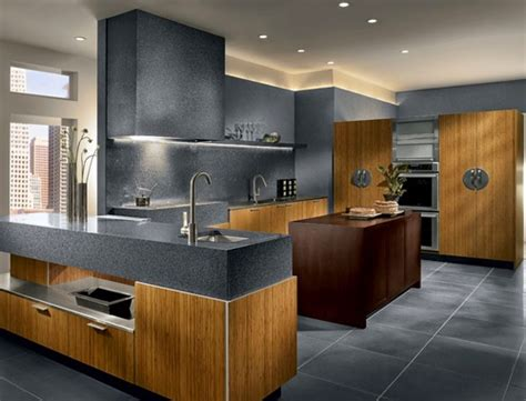 functional kitchen design functional kitchen sink designs with innovative additions