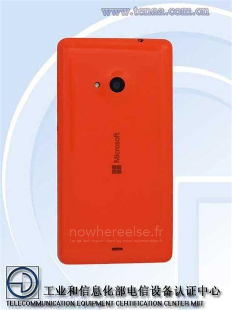 Hp Microsoft Lumia Rm 1090 microsoft lumia rm 1090 premi 232 res photos et caract 233 ristiques
