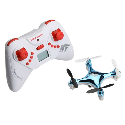 professional manufacturer sale alibaba express wholesale alibaba express free dron drone