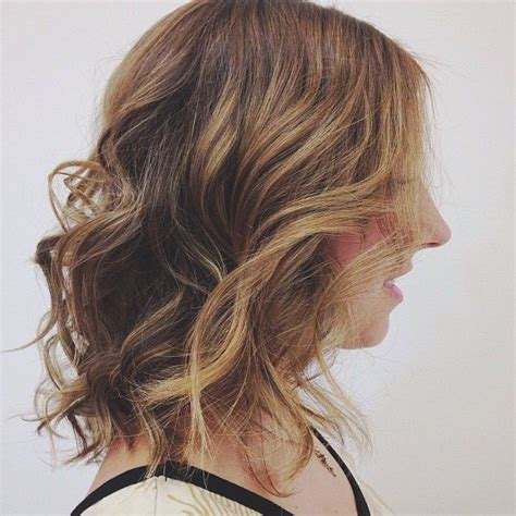pictures of diangle bob with ombre color subtle ombr 233 long bob locks pinterest bobs colors