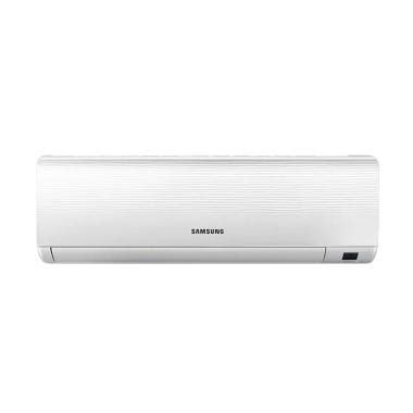 Ac Samsung R410 5flaw jual deals samsung ac 1 pk ar09krflaw putih