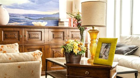 divano stile inglese casa in stile inglese un sogno country chic dalani